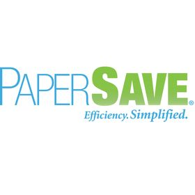 PaperSave