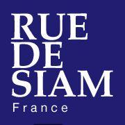 Rue de Siam Meubles