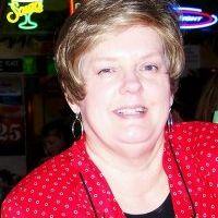 Susan L. Garvin