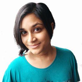 Nadha Hassen