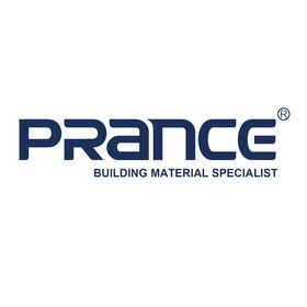 prancebuilding