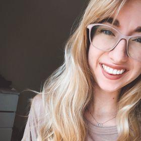 Megan Sykes Meganjpay Profile Pinterest