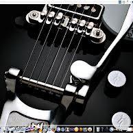 * Gears-n-Guitars *