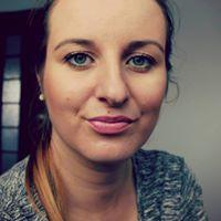 Natalia Waldmajer