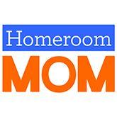 HomeroomMom.com