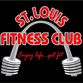 St. Louis Fitness Club