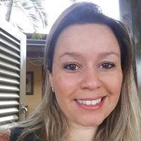 TatiMiranda Carvalho Serran