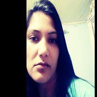 Soll Moreira