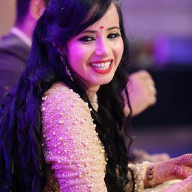 Rashmi Kushwah