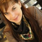 Anna Ziółkowska