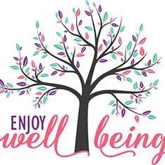 Enjoy Well Being