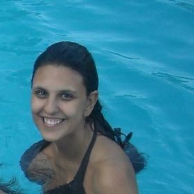 Ana Amoroso