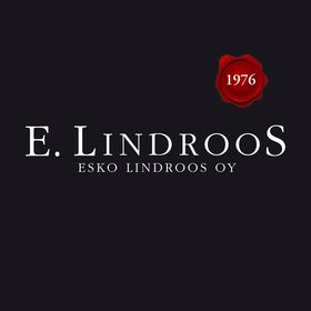E. Lindroos Oy