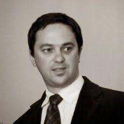 Tomasz Hołowaty