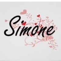 Alves Simone