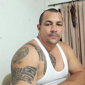 Charles Granados