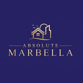 Marbella Property News