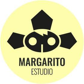 MargaritoEstudio