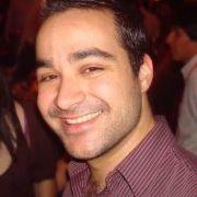 Gregorio Hernández Caso