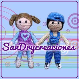 SanDryCreaciones