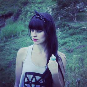 Vanessa Serna