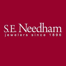 S.E. Needham Jewelers