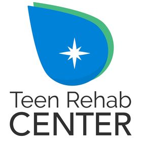 Teen Rehab Center