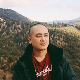 Ron Katagiri
