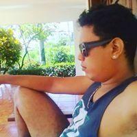 Ruan Gomes