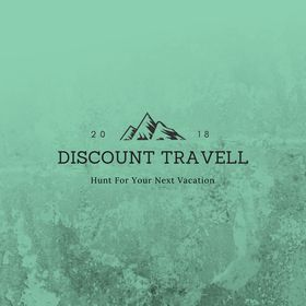 DiscountTravell
