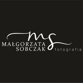 Małgorzata Sobczak Fotografia