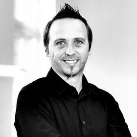 Dominik Olzinger