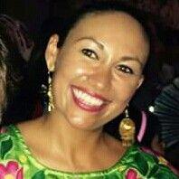 Ana Paola Sanchez