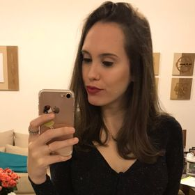 Naiana Ghilardi