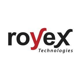 Royex Technologies