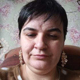 Marlena Wyrozębska