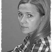 Marzena Myszorek