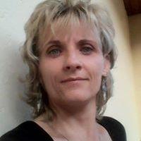 Katalin Simon