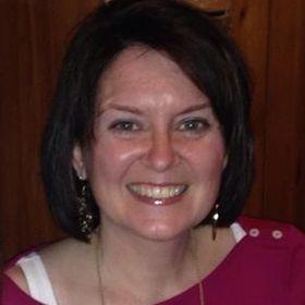 Gretchen Conway