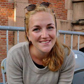 Margrethe Bjerknes
