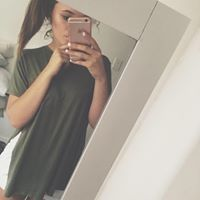 Apryl Jade Edwards