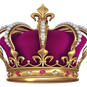 Royal Beauty Australia