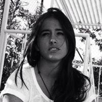 Carlota Rodriguez