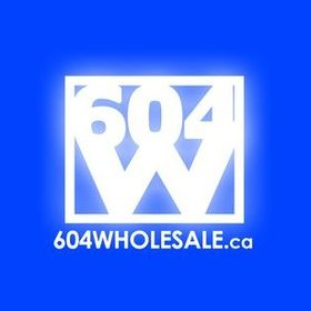604wholesale