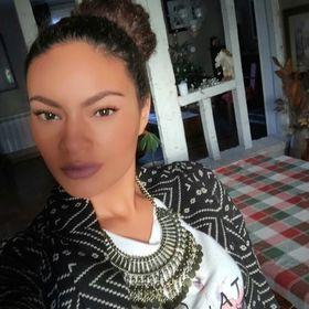 Hadjaa Liina