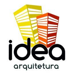IDEA ARQUITETURA