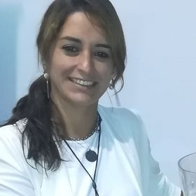 Carla Sofia Ribeiro