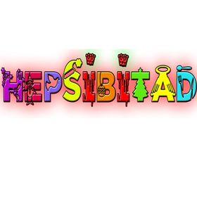 Hepsibitad / Barissüs