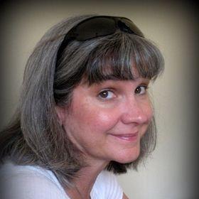 Susan Raihala