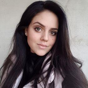 Alexandra Codruta
